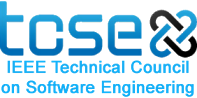 IEEE Technical Council on Software Engineering